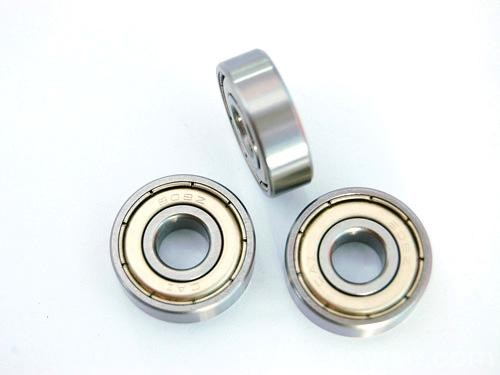 Bearing Steel P0 Japanese 32215jr 32922 31304 31312 31313 32004 Taper Roller Bearing