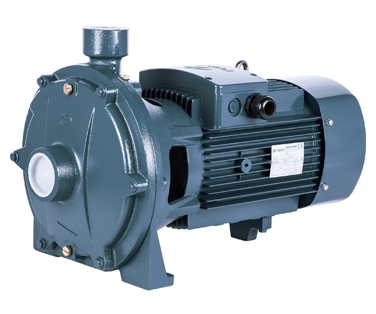 Vickers PVB10-RSY-30-C-11-JA Piston Pump PVB