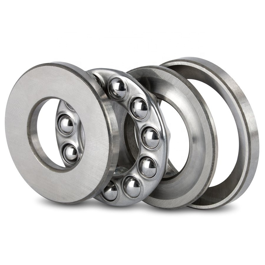 AMI UCFT205-16FS  Flange Block Bearings