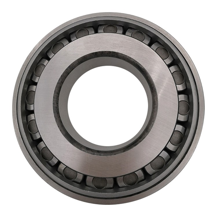 EBC R3 BULK 10PK  Single Row Ball Bearings