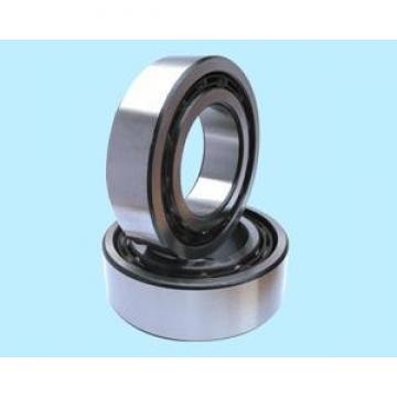 Super Precision Taper Roller Bearing 31312