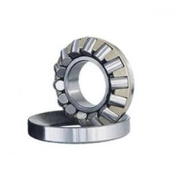 Inch Tapered Roller/Rolling Bearings Jl26749/10 31594/20 28985/21 28985/28921 Hm89443/Hm89410 Lm67048/Lm67010 Jl26749/Jl26710 Hm89443/10 31594/31520 90381/90744