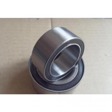 Timken Taper Roller Bearing 30215 30216 30217 Timken Price List NSK/NTN/Koyo/NACHI/Roller Bearing