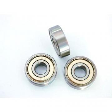 P0 to P6 31300 Taper Roller Bearing (31305-31312)