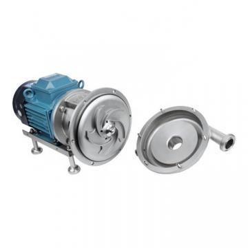 Vickers 3520V38A12-1DC22R Vane Pump