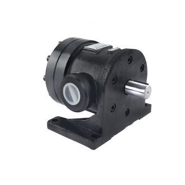 Vickers PVH098R02AJ30B252000001A D10001 Piston pump PVH