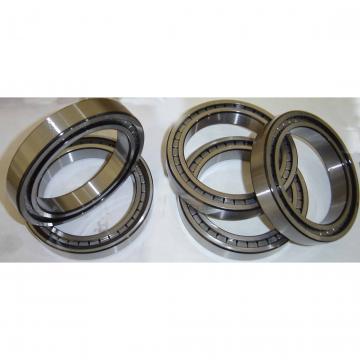 SKF China Factory Tapered Roller Bearing 31306/31308/31310/31312 Bearing