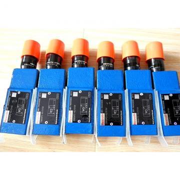 REXROTH ZDR6DP1-4X/210Y Valves