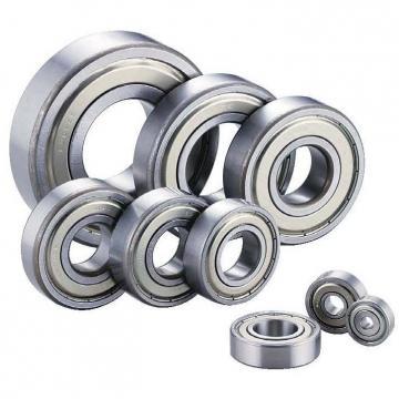 30216 30217 30218 Taper Roller Bearing SKF NSK NTN NACHI Koyo OEM