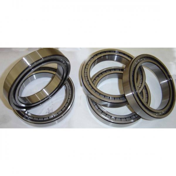 China OEM Tapered Roller Bearings 31310/31311/31312/31313/31314/31315/31316/31317/31318/31319/31320/31324/31326/31328/31332/381068/381076/381080/381084/381088 #1 image