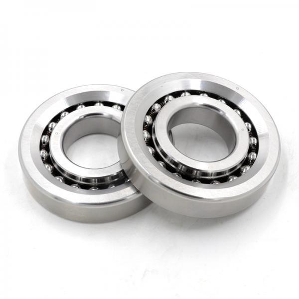 1.772 Inch | 45 Millimeter x 2.953 Inch | 75 Millimeter x 1.89 Inch | 48 Millimeter  TIMKEN 3MMC9109WI TUL  Precision Ball Bearings #2 image