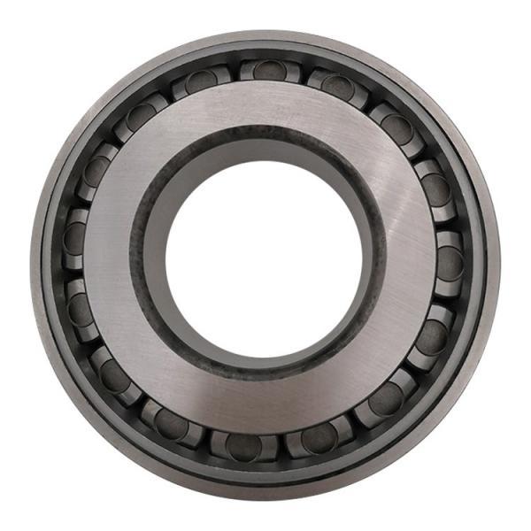 3.5 Inch | 88.9 Millimeter x 3.781 Inch | 96.037 Millimeter x 4.563 Inch | 115.9 Millimeter  SEALMASTER MSP-56  Pillow Block Bearings #1 image