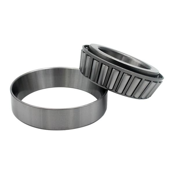 4.724 Inch | 120 Millimeter x 10.236 Inch | 260 Millimeter x 3.386 Inch | 86 Millimeter  CONSOLIDATED BEARING 22324 M F80 C/4  Spherical Roller Bearings #2 image